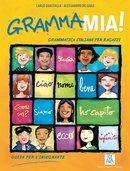 Grammamia! – guida per l'insegnante + CD