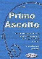 Sympatický rodokaps pro toulky Florencií či Prahou, a přemýšlení o italštině.